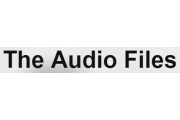 The Audio Files