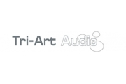 Tri-Art Audio