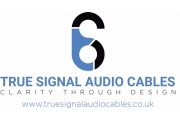 True Signal Audio