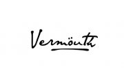 Vermouth Cables