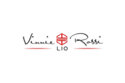 Vinnie Rossi Audio