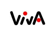 Viva Audio Devices