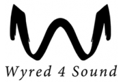 Wyred4Sound