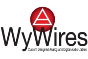 WyWires
