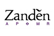 Zanden Audio Systems