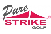 Purestrike Golf