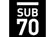 SubSeventy Golf Clothing