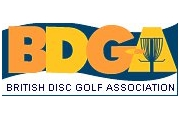 British Disc Golf Association