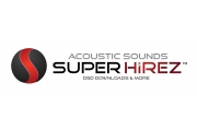 Acoustic Sounds Super HiRez