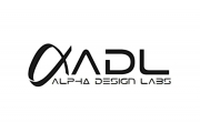 Alpha Design Labs