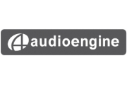 Audioengine USA