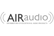 Air Audio Services