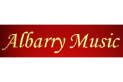 Albarry Music
