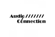 Audio Connection