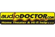 Audio Doctor