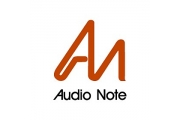 Audio Note UK & Audio Note Lounge