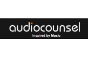 audiocounsel