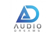 Audio Dreams