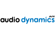 Audio Dynamics Pty Ltd