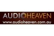 Audio Heaven