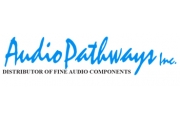 Audio Pathways Inc