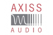 Axiss Audio