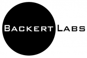 Backert Labs
