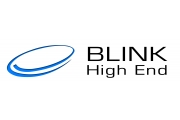 Blink High End Audio