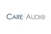 Care Audio