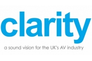 Clarity Alliance