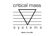 Critical Mass Systems