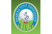 Disabled Golf Association