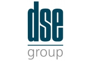 DSE Group