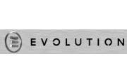 Evolution Home Entertainment Corp