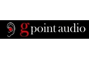 G Point Audio