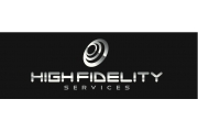 High Fidelity Services