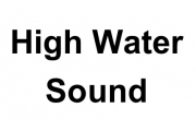 High Water Sound