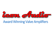 Icon Audio UK Ltd.