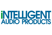 Intelligent Audio Products