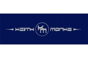 Keith Monks Record Cleaning Machines
