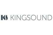 King's Audio Ltd