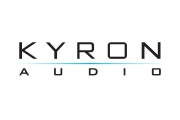 Kyron Audio