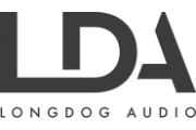 Longdog Audio | Music First Audio