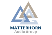 Matterhorn Audio Group