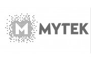 Mytek Digital Audio
