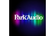 Park Avenue Audio