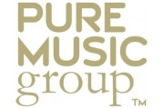 Pure Music Group