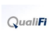 QualiFi Pty Ltd