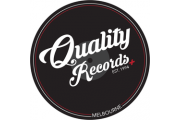 Quality Records...plus