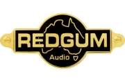 REDGUM Audio Pty Ltd